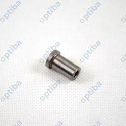 Tuleja wiertarska stalowa K1022.A0530X20 DIN172