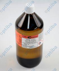 Toluen CZDA CAS 108-88-3 118370406 1L