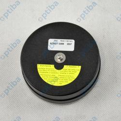 Wskaźnik położenia SZ80/1-0289 SZ80/1 N-10/937-1-e-OZ-S-VK12878-C1