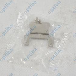 Uchwyt montażowy SX5000-16-1A