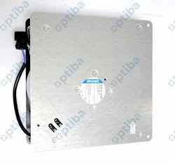 Wentylator elektryczny EBM do wózka Still R70-16