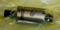 Nakrętka kulowa cylindryczna SCIR01605T4N