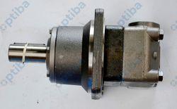 Silnik hydrauliczny ONTW315 151B30272.1 DANFOSS