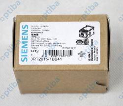 Stycznik mocy 3RT2015-1BB41