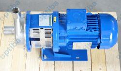 Pompa odśrodkowa RSM 25-12B 2B22C1523