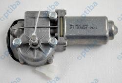 Motoreduktor DOG316-24-75