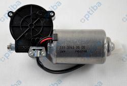 Motoreduktor DOG111-24-34