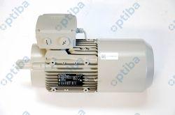 Silnik 1LE1002-0EA02-2KA4-ZF01+F10