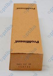 Sonda pomiarowa pH PHES-112-SE 150702