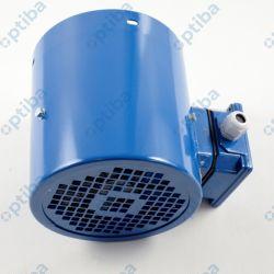 Chłodzenie do silnika TS90L4 B5 1,5kW 1500 obr/min