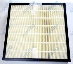 Filtr 0-950-00-004-6 Macropac