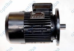 Silnik z hamulcem AMS 71Z BA 4 0.37kW 230/400V 50Hz AEG