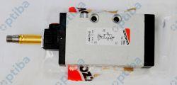 Elektrozawór pneumatyczny 434-015-22