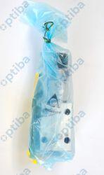 Rozdzielacz DHE-0639/O-X 24DC 20
