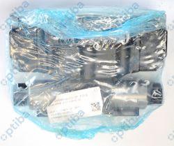 Rozdzielacz DPHE-2711-X 24DC 20
