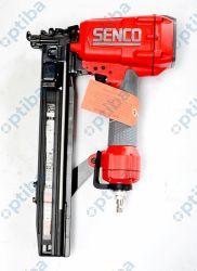 Zszywacz budowlany WC150XP 38mm z nyplem 1/4
