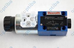 Rozdzielacz M-3SED 6 UK1X/350CG24N9K4 R900052621