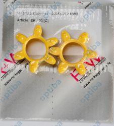 Wkładka sprzęgła EK/20/C  42mm R+W