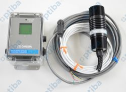 Pirometr OS551A-MA-4
