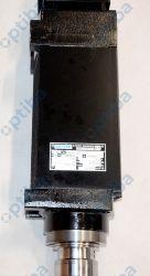 Silnik wrzeciona KRSV 51.14-2D 5kW/17530/min 300Hz 01362534 PERSKE