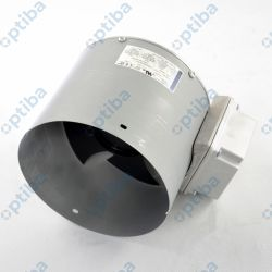 Wentylator do silnika F100 D192 H190 IP66 IL1