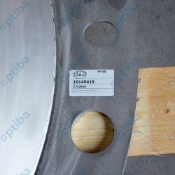 Stożek wejściowy obrotowy PM7800 5752900