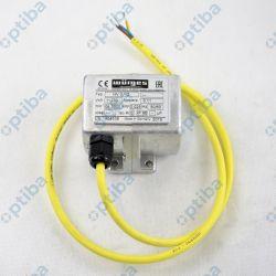 Elektrowibrator HV 0,1/2 0,025kW 3000 obr/min 230V