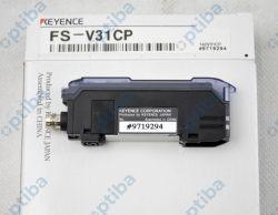 Czujnik światłowodowy FS-V31CP