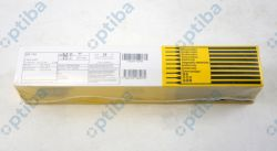 Elektroda EB 146 fi 2,5x350 4,3kg 171szt.