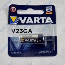 Bateria V23GA/8LR932 12V B1 23A A23 L1028 MN21