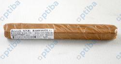 Prowadnica liniowa CS KSA-015-SNS-H-MA-AK L=175mm T1 27,50mm 1605-103-31