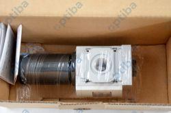 Regulator ciśnienia MS6-LR-1/2-D5-AS 529989