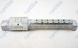 Napęd liniowy DGPL-32-300-PPV-A-B-KF-GK-SH 175135