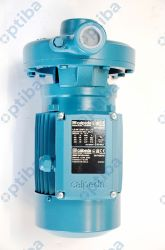 Pompa B-NM 25/160AE-60 X7X72V7 440V 60Hz