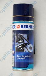 Spray do pasków klinowych 60714 400ml