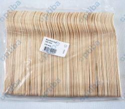 Widelec drewniany DR5553.2500 100szt.