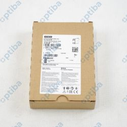 Przekaźnik bezpieczeństwa 3SK1111-1AB30