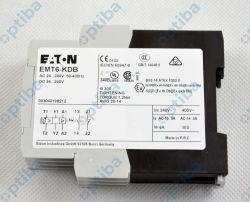 Zabezpieczenie termistorowe EMT6-KDB 269471