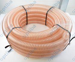 Wąż antystatyczny AIRDUC PUR 350 AS fi 50mm