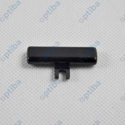 Przełącznik zmiany kierunku obrotów 419250-0
