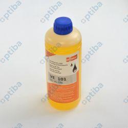 Olej syntetyczny do pomp próżniowych VE 101 1l 0831000099