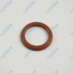 Pierścień tłokowy K59-032 FPM 32x24x3,25 temp. -20st.C + 200st.C