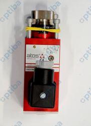 Przełącznik ciśnienia MAP 160 ATOS
