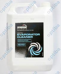 Środek EVAPORATOR CLEANER 5l CLT005 do czyszczenia klimatyzatorów, parowników