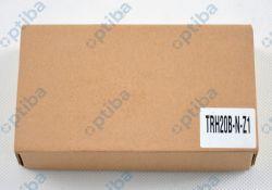Wózek liniowy TRH20B