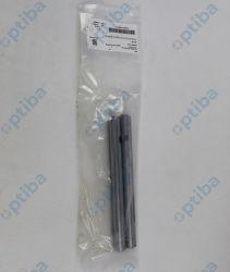 Wał PFPGH20-215-F3-P12-M6-T3-SC30-LKC