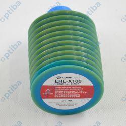 Smar LHL-X100 700cc