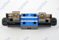 Zawór SWH-G02-D2-D24-35K