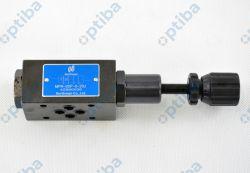 Zawór MPR-02P-0-20J