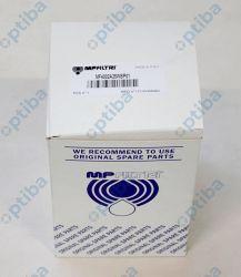 Wkład filtra MF4002A25WB MPFILTRI